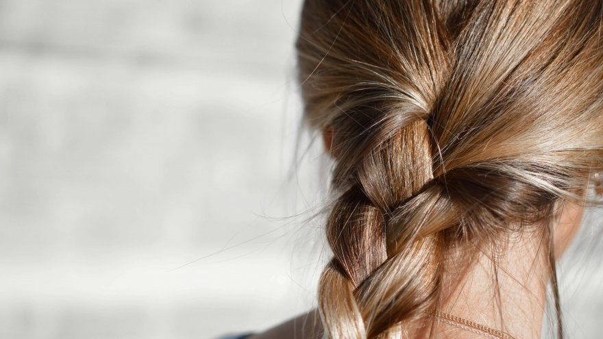 Tired Of The Ponytail? Hairstyles For Runners   Runnerclick For Cute And Carefree Ponytail Hairstyles (View 22 of 25)