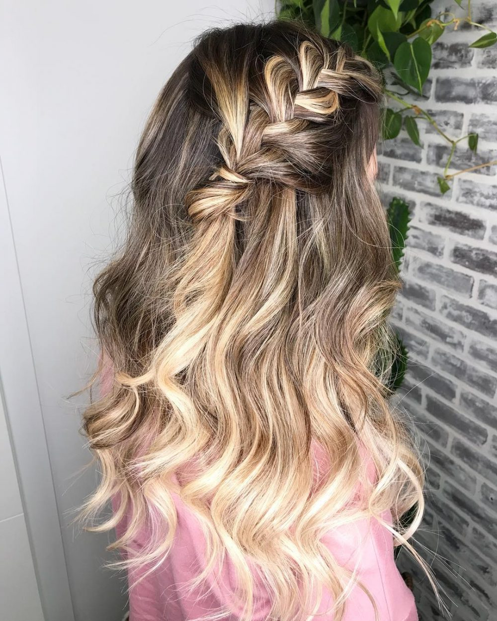 Top 44 Bohemian Hairstyle Ideas For 2018 Pertaining To Bohemian Short Hairstyles (View 21 of 25)