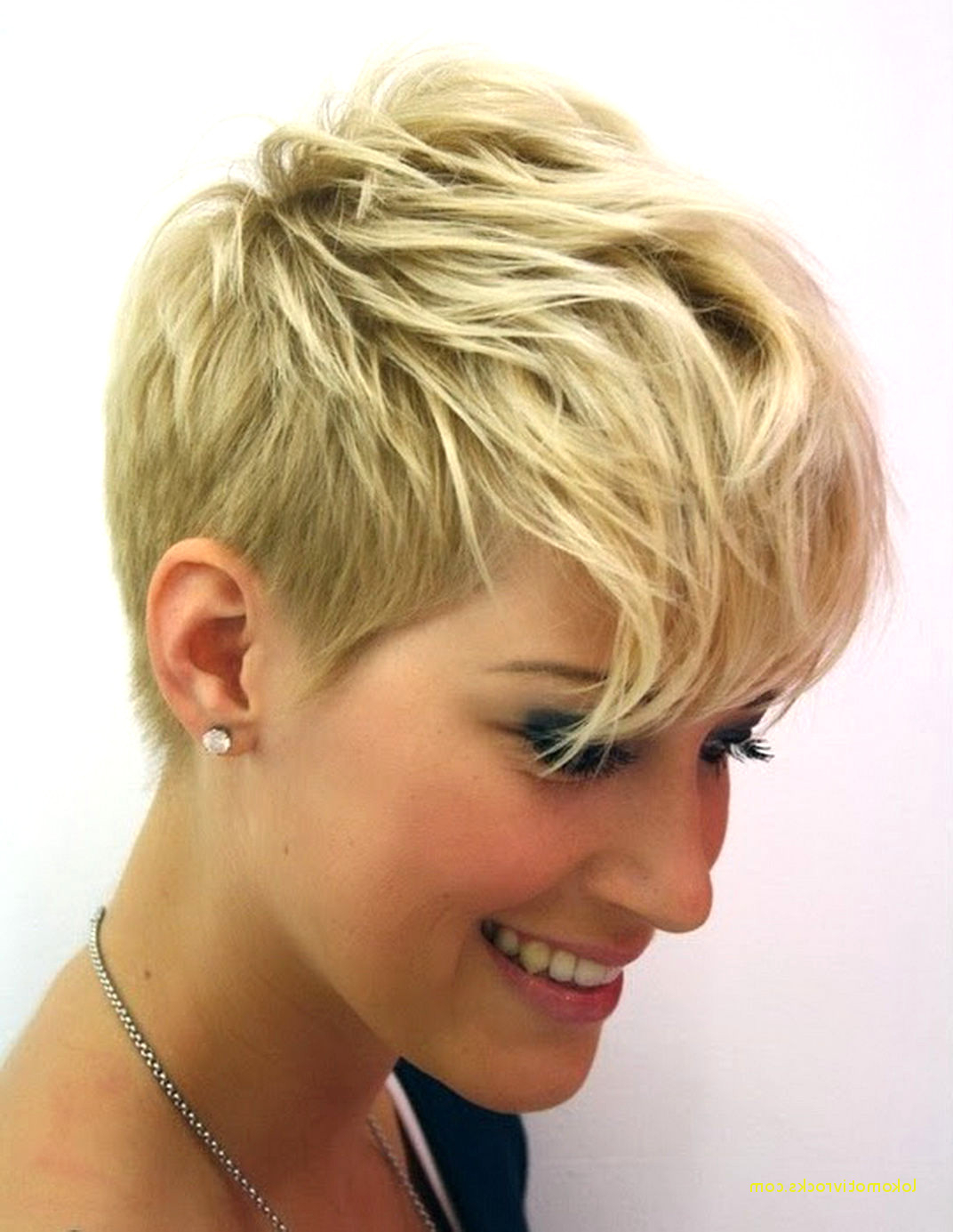 Top Result 50 Unique Easy Hairstyles For Heart Shaped Faces Pic 2018 Inside Cute Short Haircuts For Heart Shaped Faces (View 25 of 25)