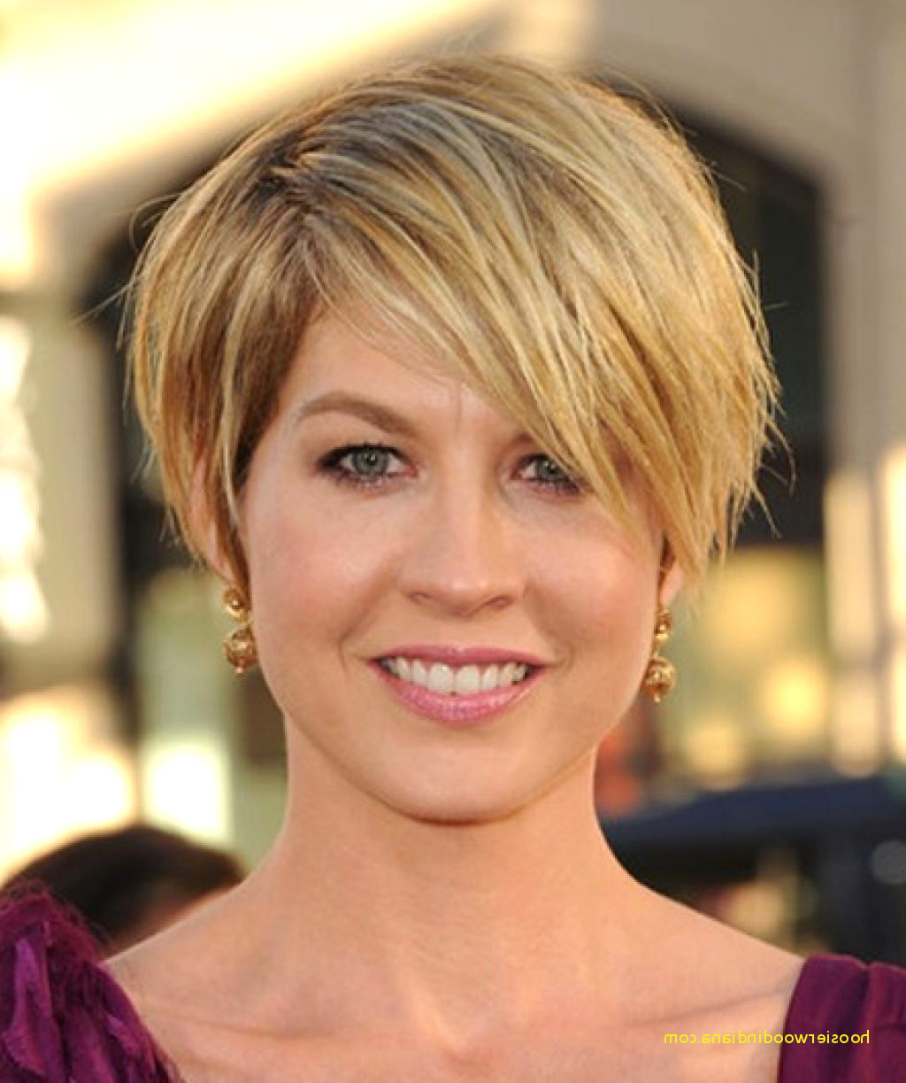 Top Result 57 Best Of Short Hairstyles For Ladies Over 50 In Short Haircuts For Women 50 And Over (View 22 of 25)