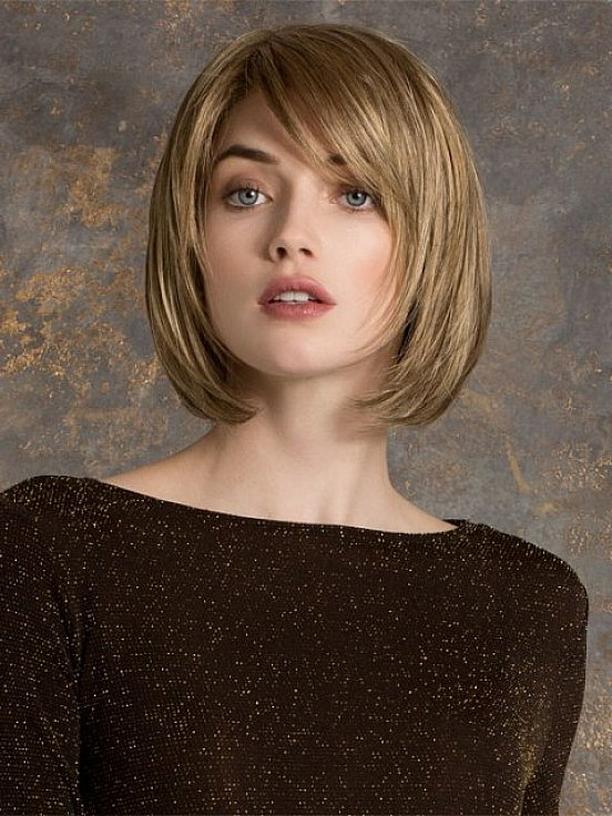 Trendy Layered Bob Hairstyles 2019 | Hairstyles For Women 2019 With Regard To Short To Medium Feminine Layered Haircuts (View 9 of 25)