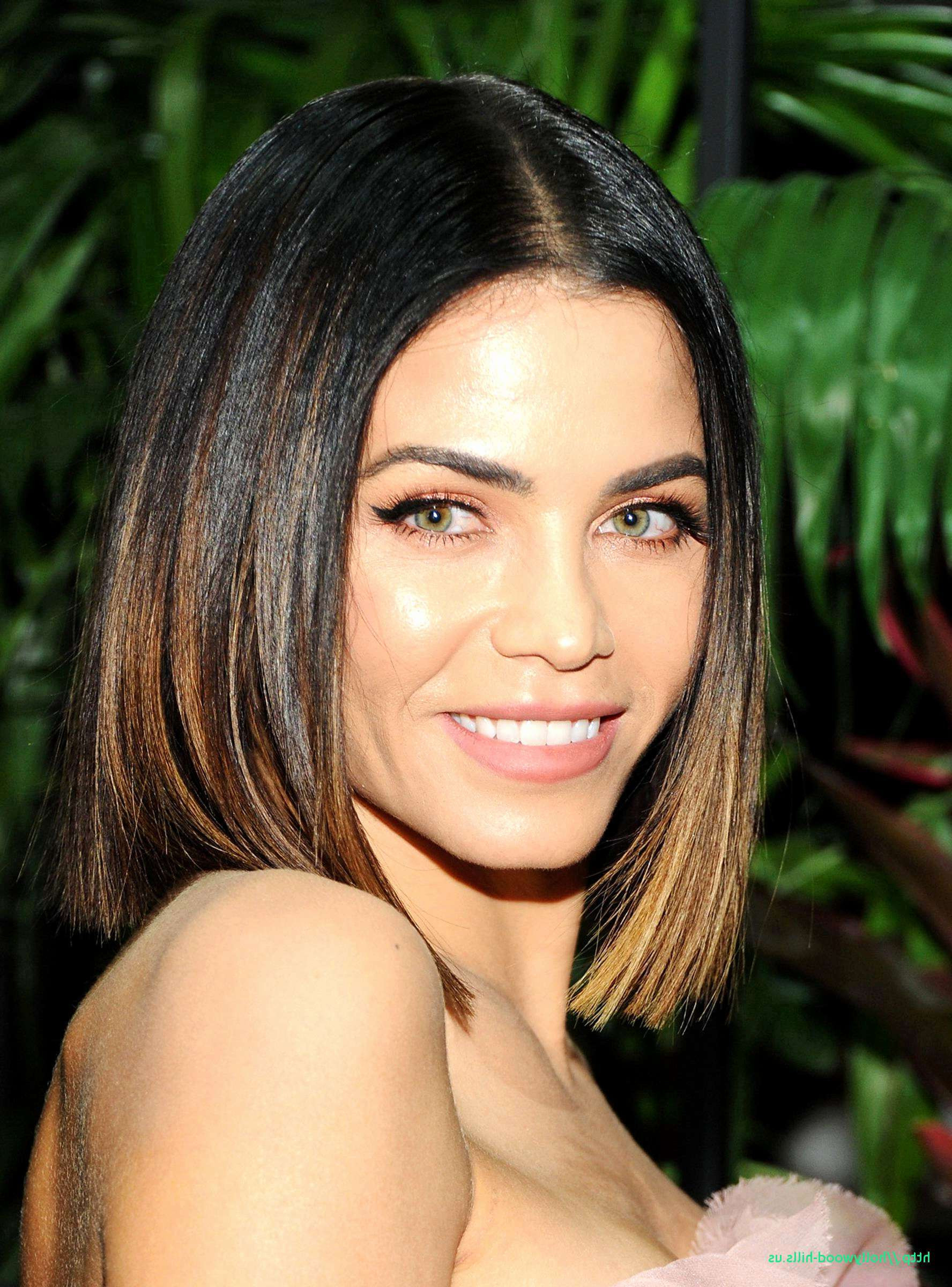Unique Cute Short Hairstyles For Thin Hair – Uternity With Cute Short Hairstyles For Thin Hair (View 14 of 25)