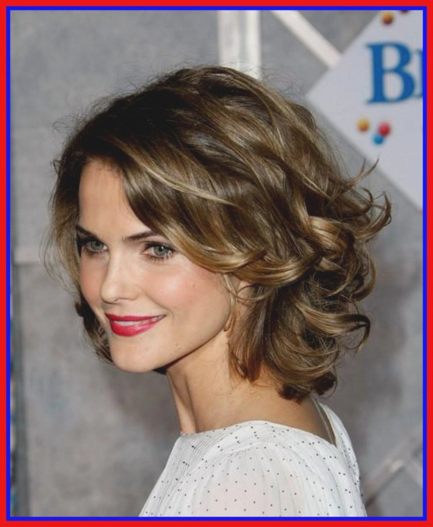 Updos For Short Hair Wedding – Best Hairstyles & Haircuts For Hairstyles For Short Hair For Wedding (View 19 of 25)