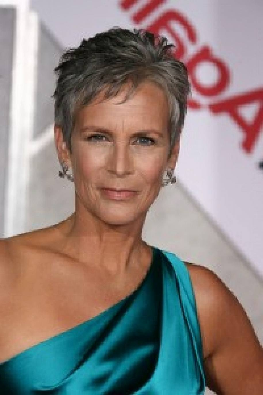 Very Short Hairstyles For Women Over 50 – The Xerxes Inside Short Haircuts Women Over  (View 25 of 25)