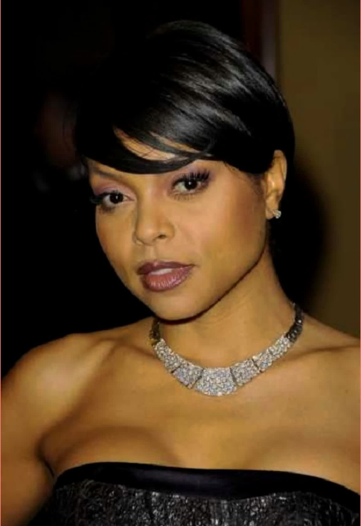 Weave Short Haircuts For Black Women | Www (View 25 of 25)