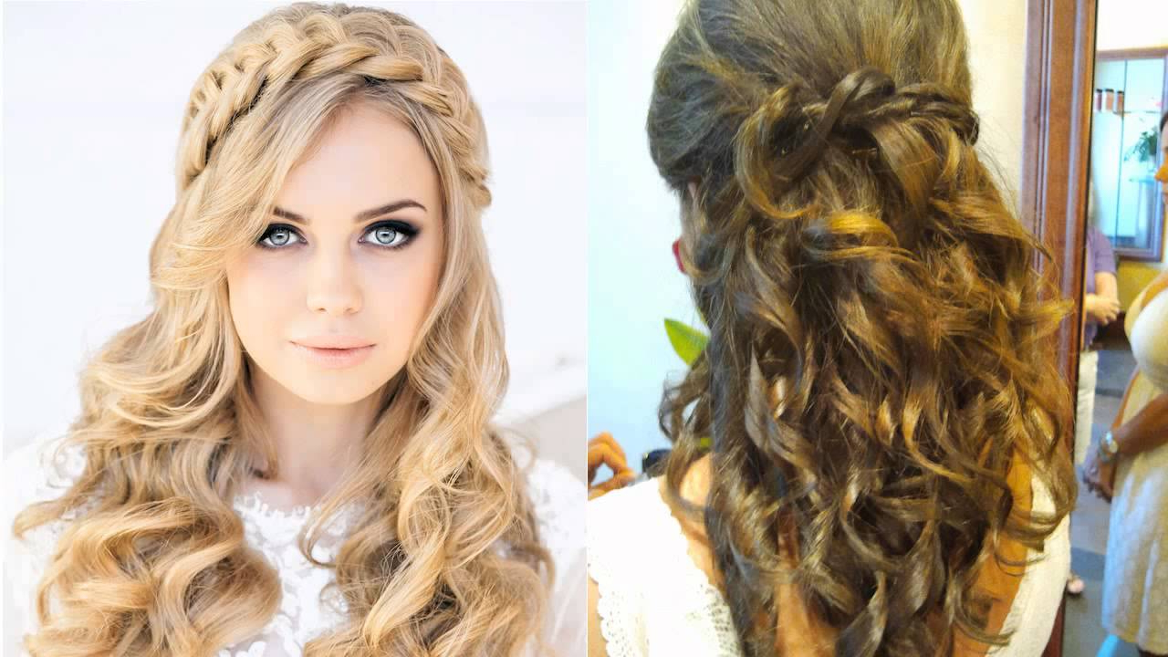 Wedding Guest Hair Updos For Short Hair Hairdresser Hartley Kent Regarding Hairstyles For A Wedding Guest With Short Hair (View 9 of 25)