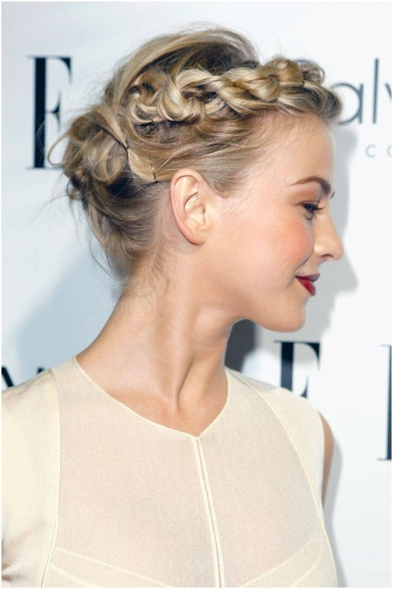 Wedding Guest Hairstyle For Short Hair In Hairstyles For Short Hair Wedding Guest (View 25 of 25)