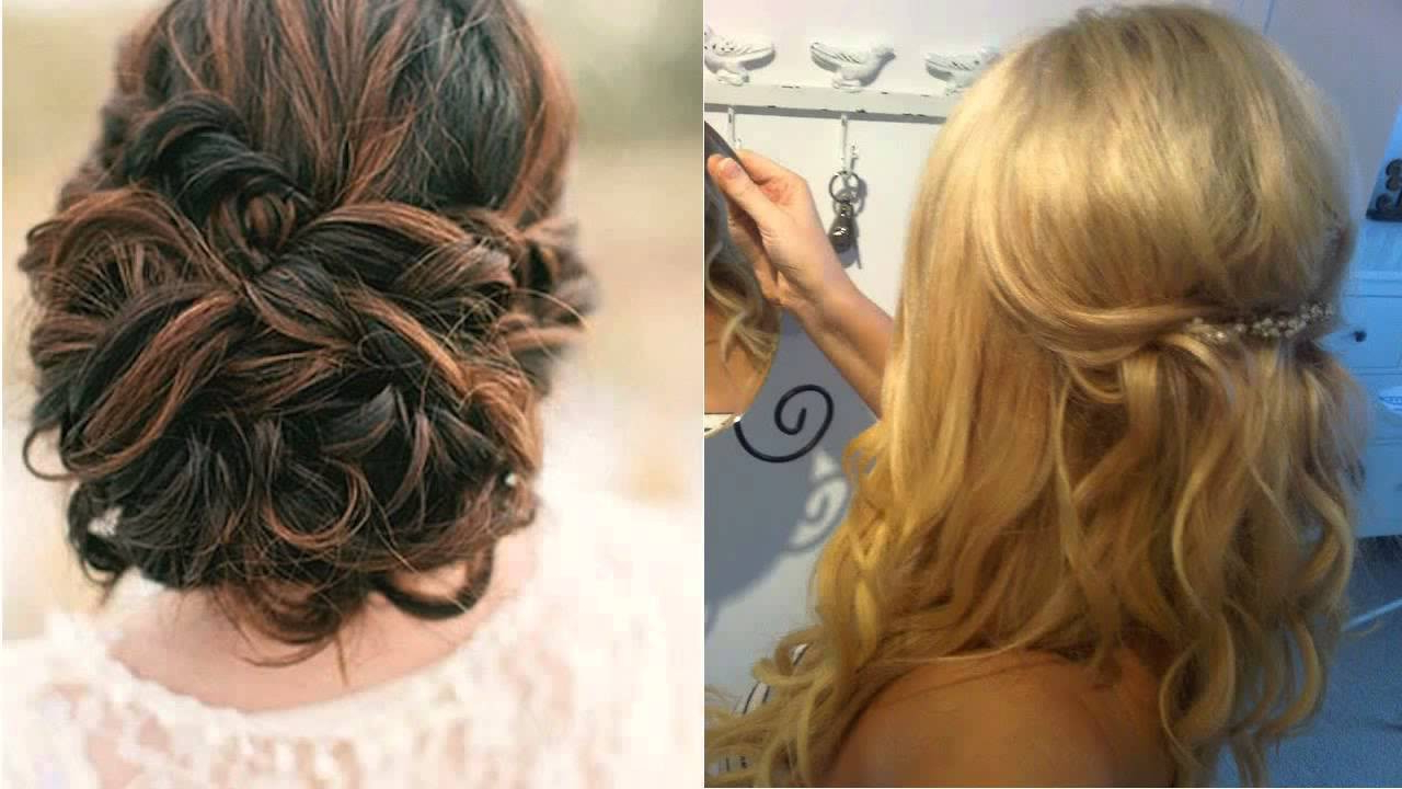 Wedding Guest Hairstyles For Medium Length Hair Fresh Wedding Guest Pertaining To Hairstyles For A Wedding Guest With Short Hair (View 24 of 25)