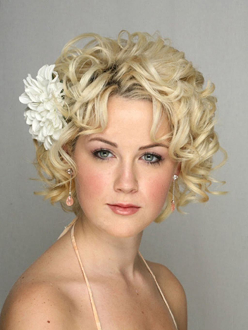 Wedding Guest Hairstyles For Medium Length Hair – Hairstyle For Within Hairstyles For A Wedding Guest With Short Hair (View 19 of 25)