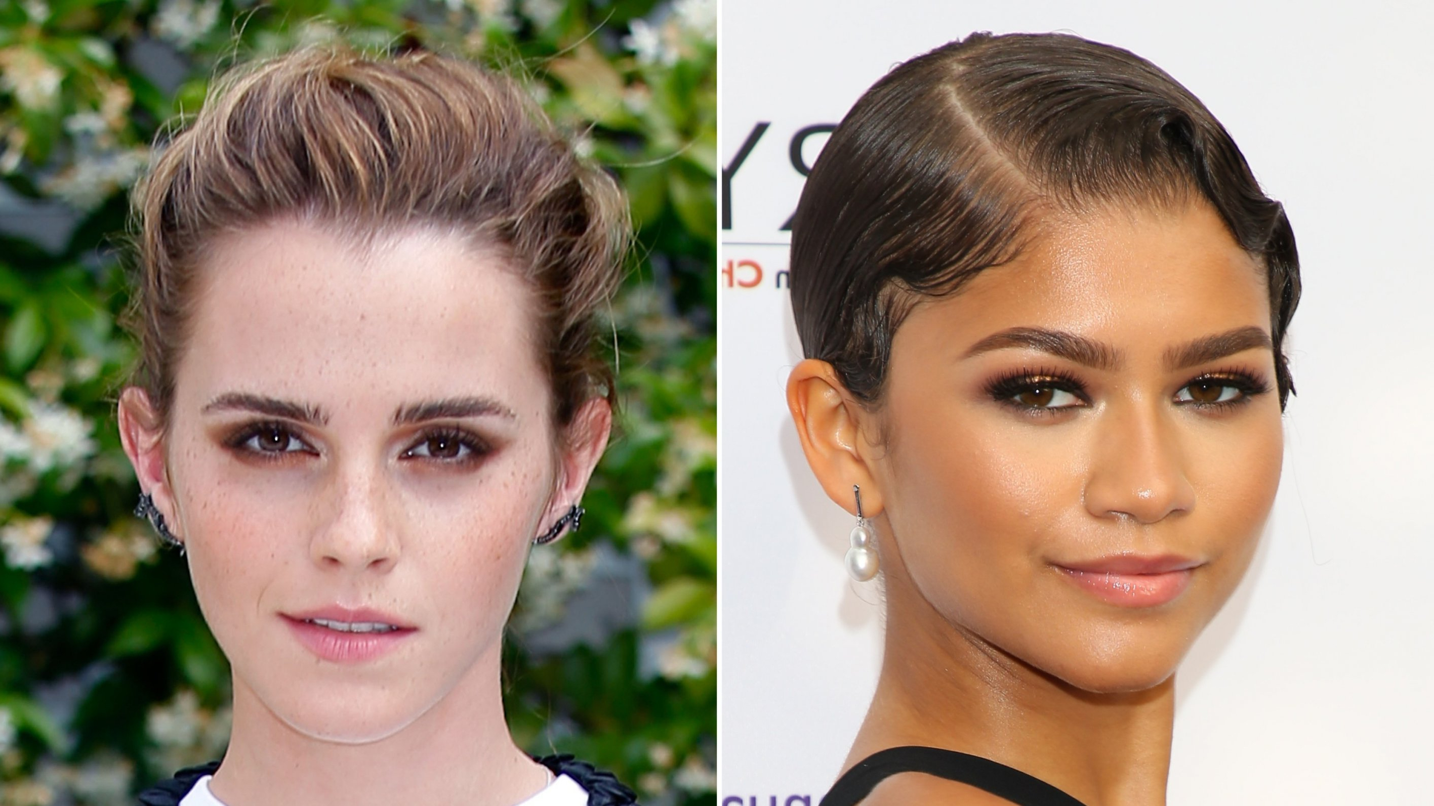 Wedding Guest Hairstyles For Short Hair » Best Hairstyles & Haircuts Within Hairstyles For A Wedding Guest With Short Hair (View 23 of 25)