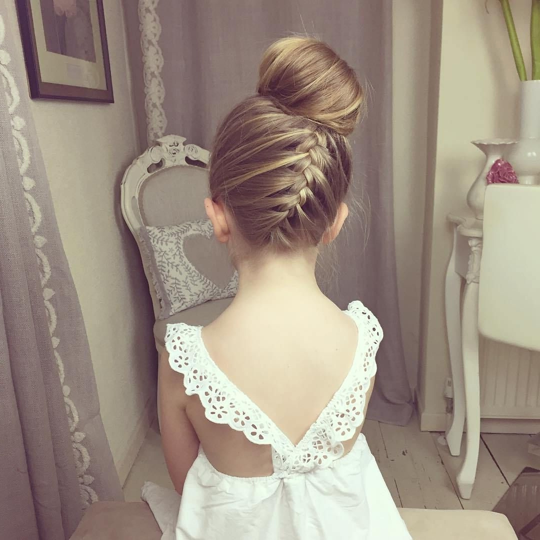 Wedding Hairstyles For Short Hair Amazing Short Bridal Hairstyles For Cute Wedding Hairstyles For Short Hair (View 23 of 25)