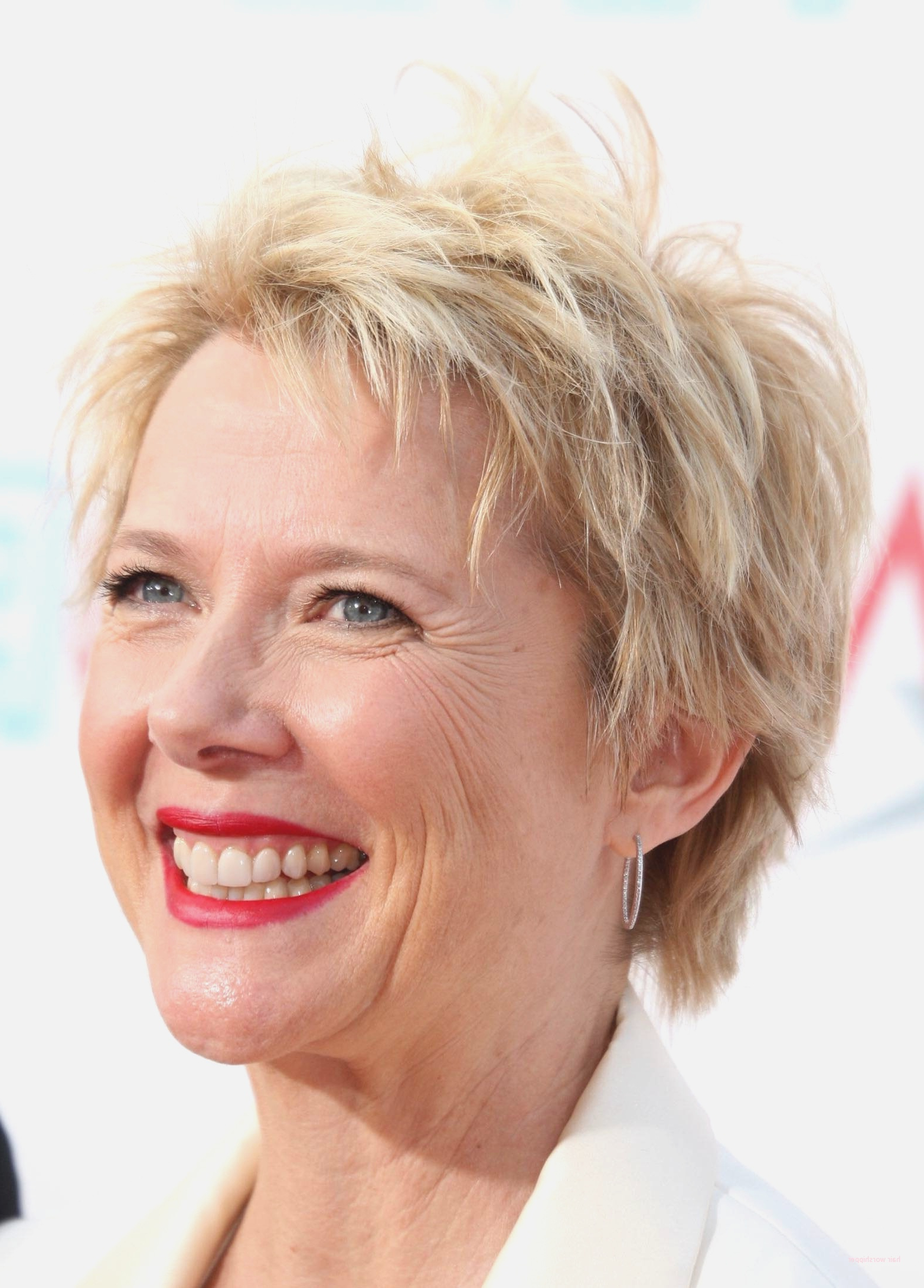 Women's Hairstyles For 60 Year Olds Elegant Stylish Short Hairstyles With Regard To Short Haircuts 60 Year Old Woman (View 24 of 25)