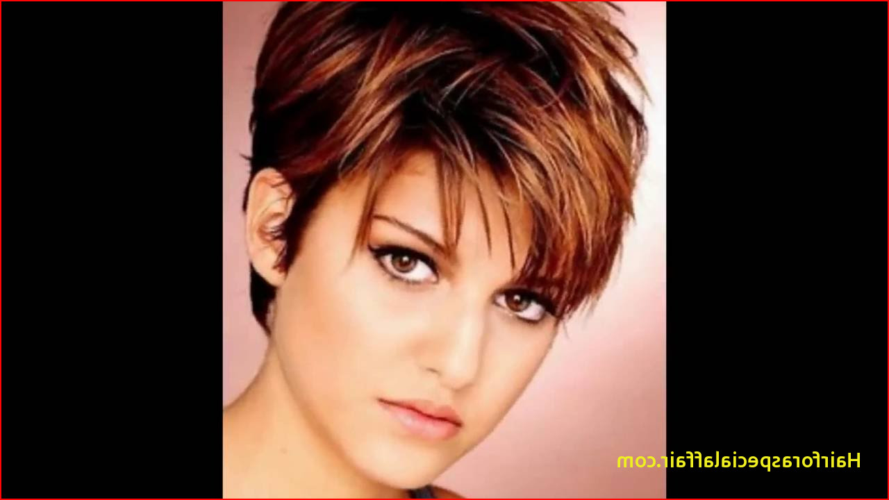 Womens Short Hairstyles For Thick Wavy Hair Hairstyles Thick Curly Intended For Short Haircuts Thick Wavy Hair (View 10 of 25)