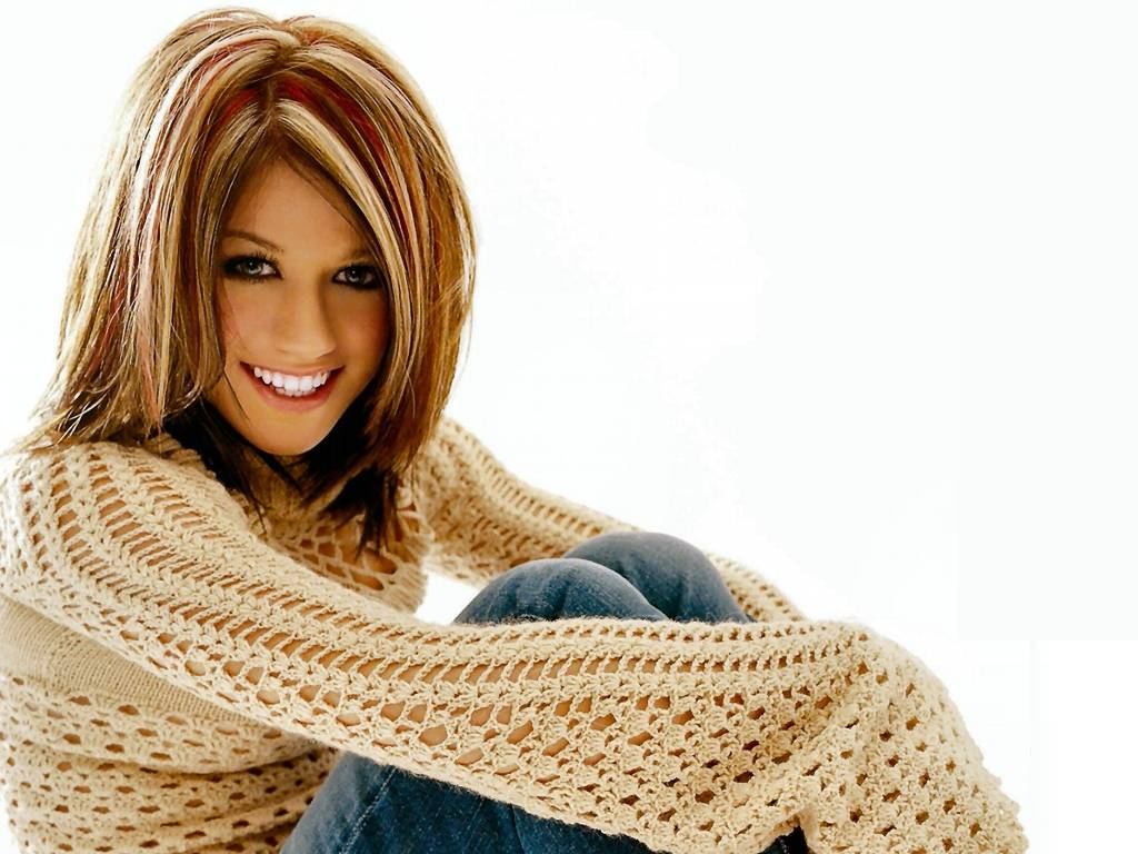 You Should Experience Kelly Clarkson Hairstyle At Least Once In Your With Regard To Kelly Clarkson Hairstyles Short (View 3 of 25)