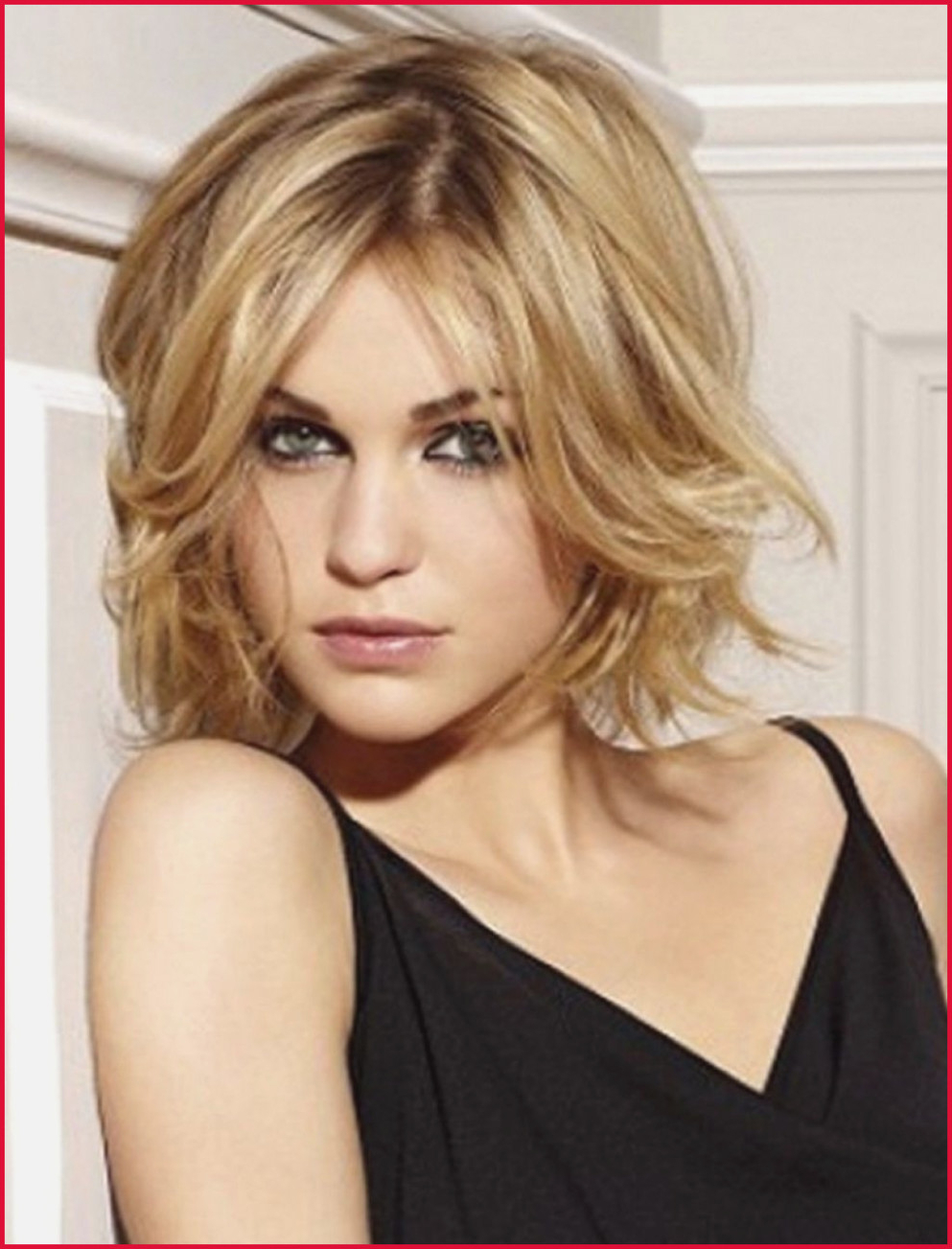 You Will Never Believe These | The New Hairstyles Ideas With Short Hairstyles For Wavy Fine Hair (View 25 of 25)