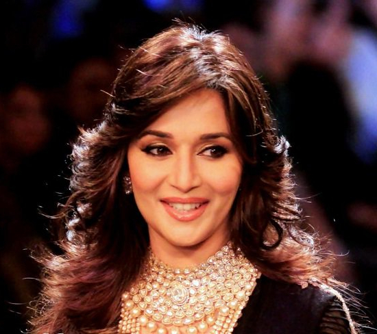 10 Feather Cut Hairstyles That Indian Celebs Rocked | Feather Cut Intended For Gorgeous Feathered Look Hairstyles (View 20 of 25)