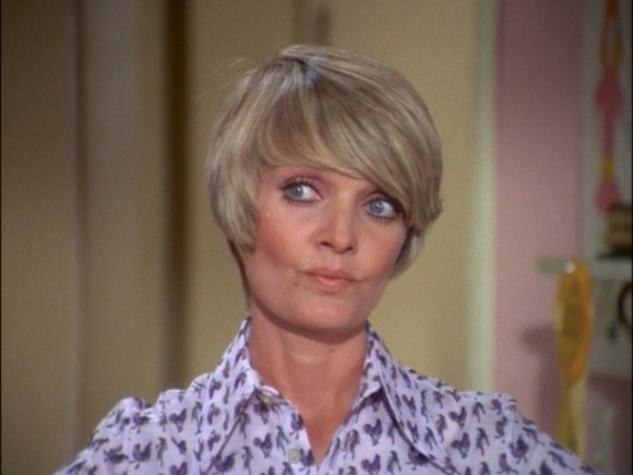 10 Things You Never Knew About The Brady Bunch Throughout Carol Brady Inspired Hairstyles (View 18 of 25)