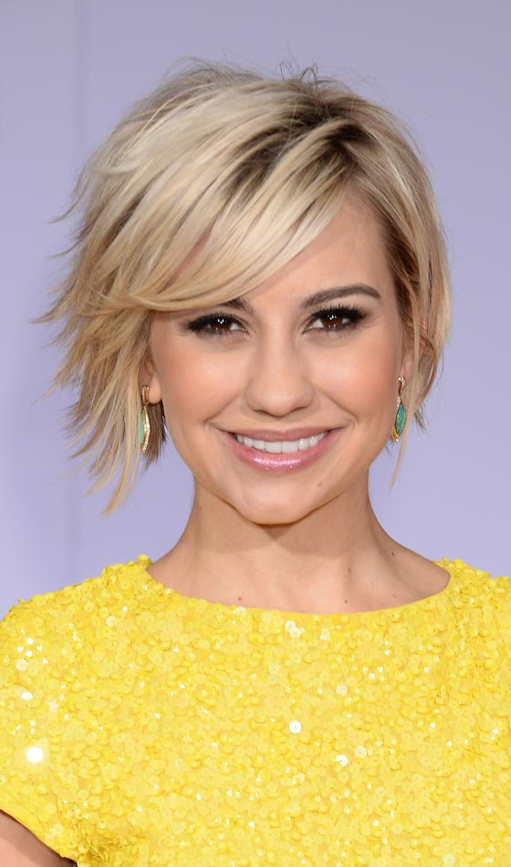 10 Trendy Graduated Bob Hairstyles You Can Try Right Now In Feathered Back Swept Crop Hairstyles (View 7 of 25)