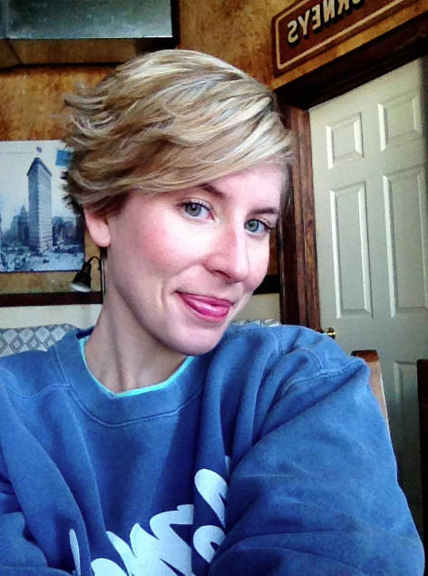 1,481 Haircut + Big Help. – Laurel Mercantile Co (View 11 of 25)