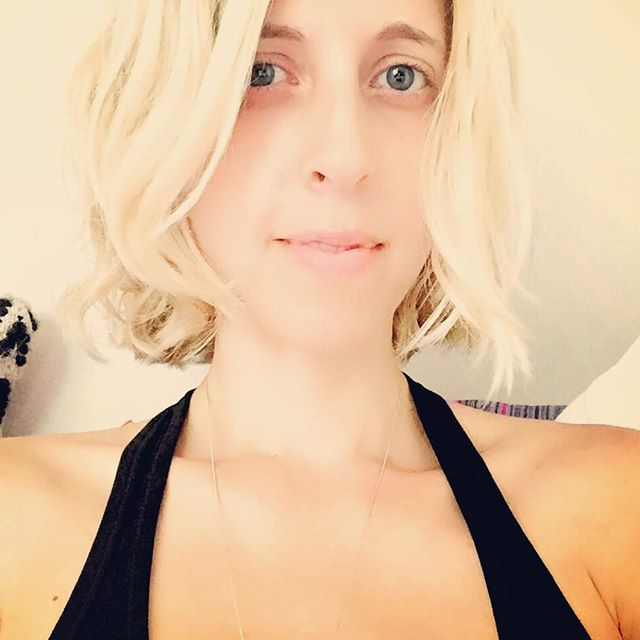20 Cute Bob Hairstyles For Fine Hair | Styles Weekly With Regard To Layered Platinum Bob Hairstyles (View 18 of 25)