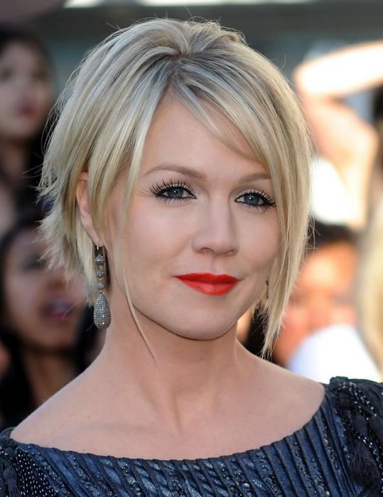 20 Short And Choppy Hairstyles For Edgy Women – Popular Haircuts With Regard To Short Choppy Hairstyles For Thick Hair (View 3 of 25)