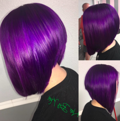30 Stacked Bob Haircuts – Herinterest/ Regarding Sassy And Stacked Hairstyles (View 19 of 25)
