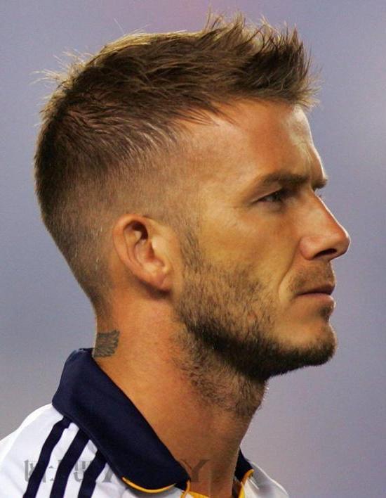 50 Men's Undercut Hairstyles To Grab Focus Instantly Pertaining To Angled Undercut Hairstyles (View 7 of 25)