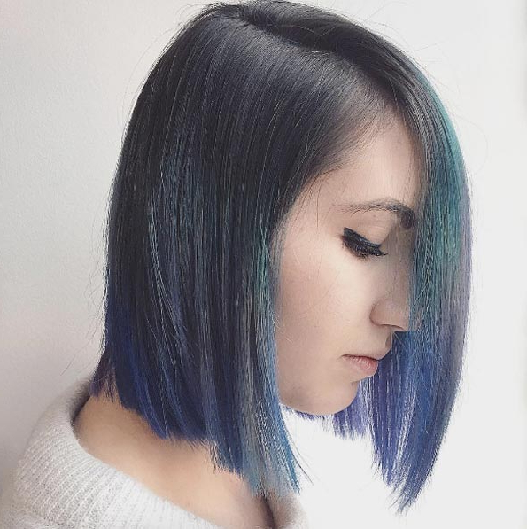 60 Sleek Short Hairstyles You Simply Can't Miss – Style Skinner Intended For Airy Gray Pixie Hairstyles With Lots Of Layers (Gallery 23 of 25)