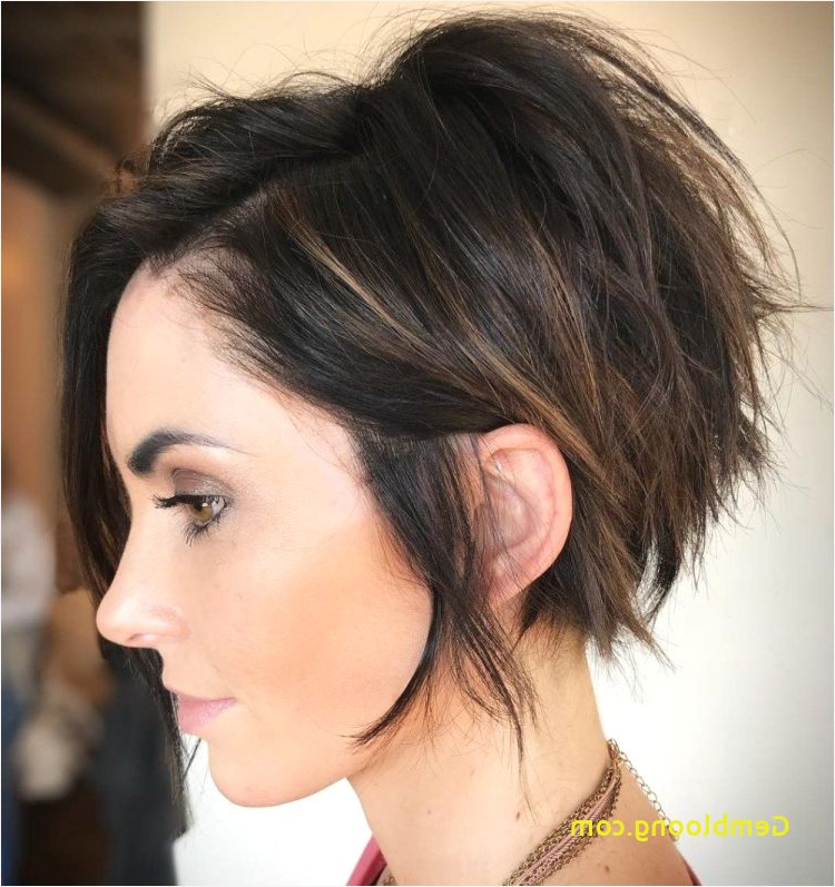 Approach Regarding Messy Pixie Bob Hairstyles (Gallery 4 of 25)