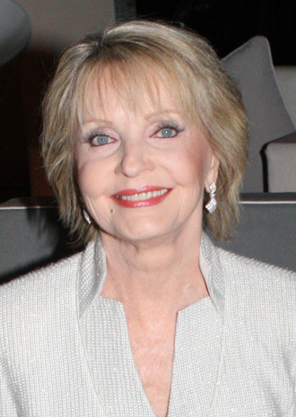 Florence Henderson - Wikipedia for Carol Brady Inspired Hairstyles