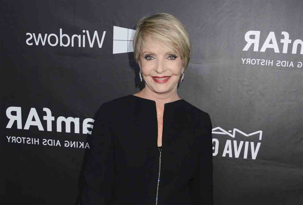 Johnson City Press: 'the Brady Bunch' Matriarch Florence Henderson intended for Carol Brady Inspired Hairstyles