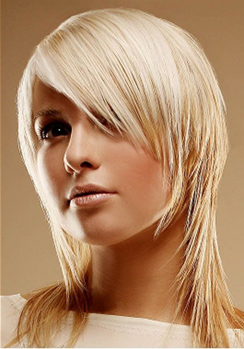 Modern Carol Brady! Lol | Hair Cuts And Styling In 2018 | Pinterest Within Carol Brady Inspired Hairstyles (View 3 of 25)