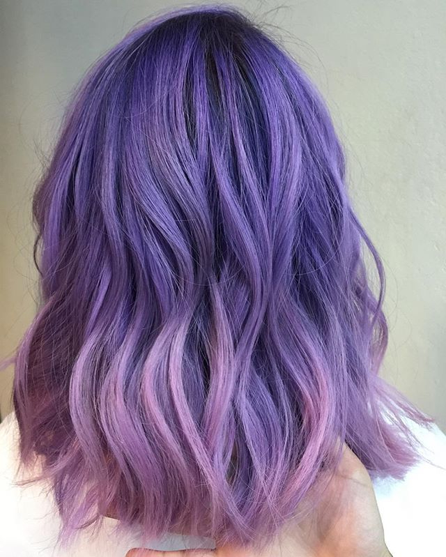 New Hairstyle For Women Over 50 | Chez Tattoo Designs | Pinterest Intended For Lavender Hairstyles For Women Over (View 12 of 25)