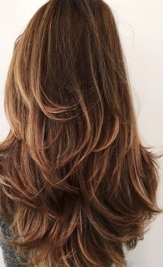Pinfood Geek Graze On My | False | Hair, Hair Styles, Hair Cuts With Regard To Perfect Blow Out Hairstyles (View 18 of 25)