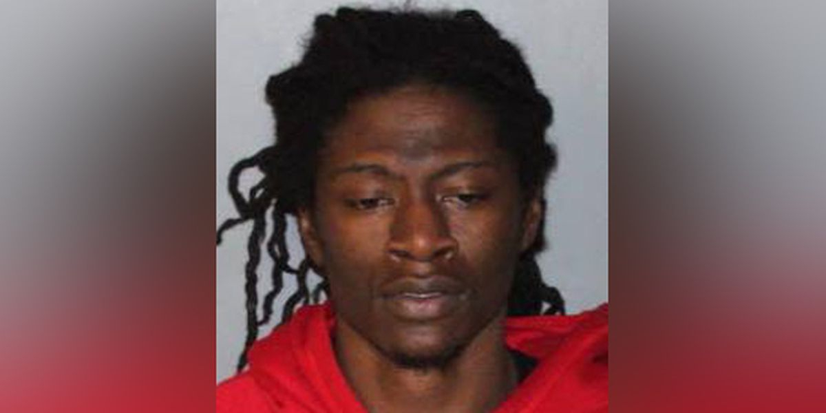 Police Arrest Man Wanted In Purple Haze Shooting Within Purple Haze Hairstyles (View 21 of 25)