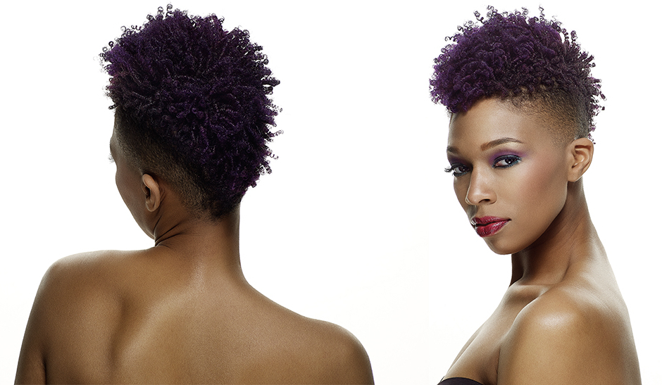 Purple Haze – Khamit Kinks Inside Purple Haze Hairstyles (View 7 of 25)