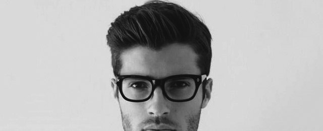 Quiff Haircut For Men – 40 Manly Voluminous Hairstyles For Oluminous Classic Haircuts (View 22 of 25)