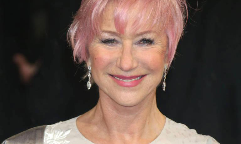 The Best Hairstyles And Colours For Mature Women Within Mature Short Layered Haircuts (View 24 of 25)