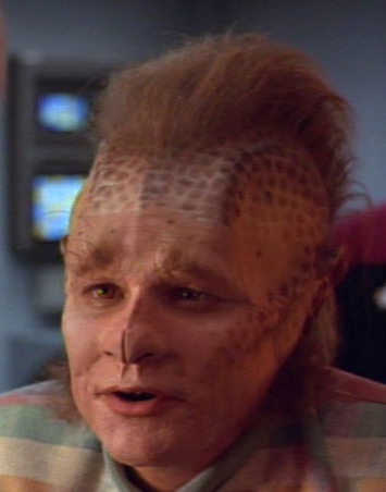 10 Ways To Remake And Fix Star Trek: Voyager . . (View 23 of 25)