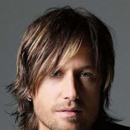 45 Easygoing Shaggy Hairstyles For Men | Menhairstylist Men Throughout Most Up To Date Brunette Messy Shag Hairstyles (View 9 of 25)