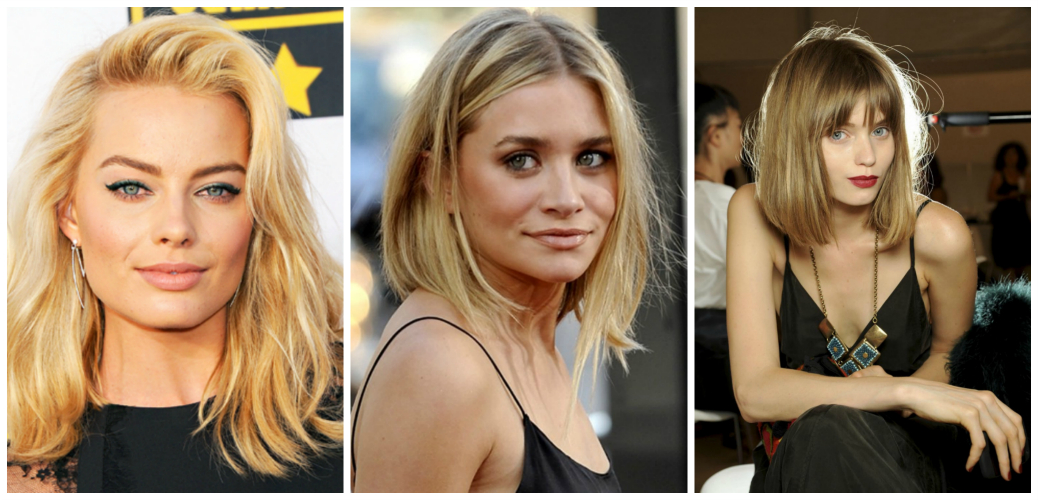 50 Super Cute Medium Length Haircuts For Women – Mama's A Rolling Stone Regarding Most Up To Date Elongated Layered Haircuts For Straight Hair (View 14 of 25)