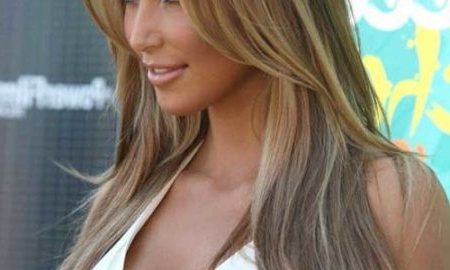 50 Super Cute Medium Length Haircuts For Women – Mama's A Rolling Stone Within Current Shoulder Length Haircuts With Jagged Ends (View 25 of 25)