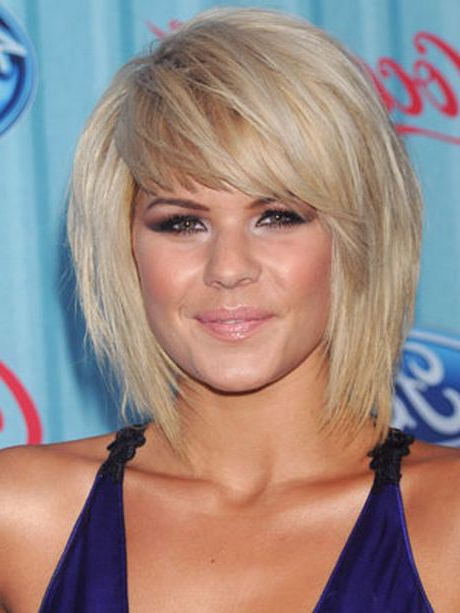 83 Best Medium Layered Haircuts - Hairstyle Insider inside Newest Straight Layered Tresses In A-Line Hairstyles