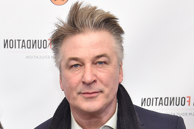 Alec Baldwin Warns Against Rush To Judgment In Misconduct Cases With Innocent And Sweet Mohawk Hairstyles (Gallery 22 of 25)