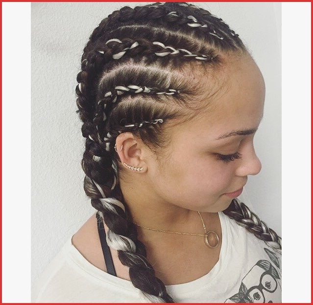 Curly Hair Mohawk 91375 Black Hairstyles Mohawks Elegant Braided Inside Curly Haired Mohawk Hairstyles (View 16 of 25)