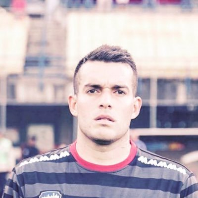 Diego Restrepo (@diegorestrepogk) | Twitter Within Innocent And Sweet Mohawk Hairstyles (Gallery 23 of 25)