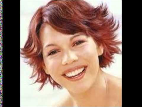 Flip Up Hairstyles – Youtube In Most Current Long Bob Hairstyles With Flipped Layered Ends (View 16 of 25)