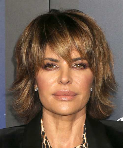 Flipped Out Hairstyles Throughout Most Recently Long Bob Hairstyles With Flipped Layered Ends (View 21 of 25)