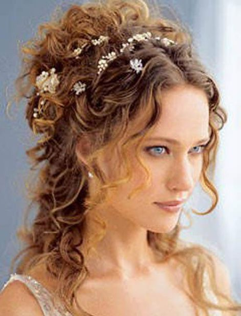 Greek Goddess Hair Updo Greek Goddess Hair In Ancient Styles Pertaining To Athenian Goddess Faux Hawk Updo Hairstyles (Gallery 23 of 25)