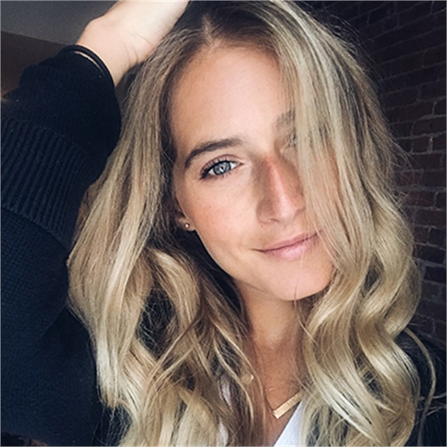 How To: Salty Beach Blonde Balayage For Longer Hair – Hair Color Regarding Best And Newest Salty Beach Blonde Layers Hairstyles (View 5 of 25)